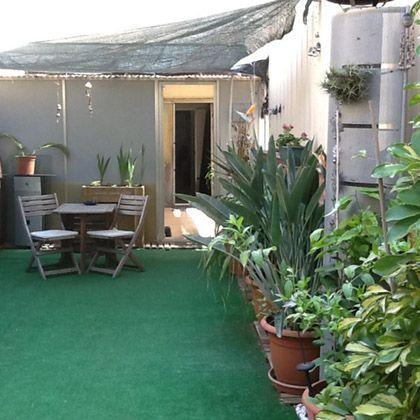 salon-dkps-sabadell-terraza1-zip